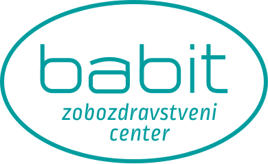 Zobozdravstveni center Babit