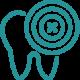 ikona-endodontija